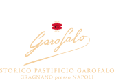 powered by Pasta Garofalo