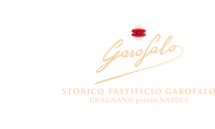 powered by Pasta Garofalo